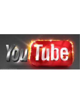 Canal BIOTHEC en Youtube