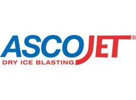 BIOTHEC ya es distribuidor oficial de ASCOJET